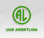 ARMETLINA, UAB