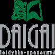 DAIGAI, UAB