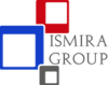 ISMIRA GROUP, UAB