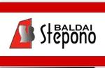 STEPONO BALDAI, UAB
